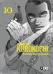 Inspector Kurokôchi núm. 10 de 23
