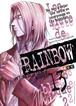 Rainbow, los siete de la celda 6 bloque 2 núm. 13