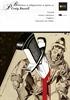 Biblioteca de adaptaciones de ópera de P. Craig Russell vol. 02