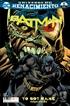 Batman núm. 66/ 11 (Renacimiento)
