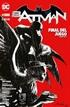Batman (reedición rústica) núm. 17