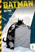Batman: Tierra de nadie vol. 06 de 6