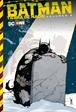 Batman: Tierra de nadie vol. 06