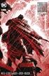 Caballero Oscuro III: La raza superior núm. 09 (grapa)