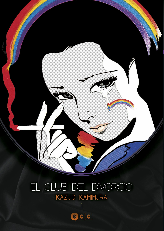 QUE COMIC ESTAS LEYENDO? - Página 8 Cubierta_el_club_del_divorcio_vol1_WEB