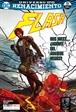 Flash núm. 25/ 11 (Renacimiento)