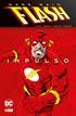 Flash de Mark Waid: Impulso