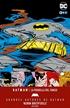 Grandes autores de Batman: Norm Breyfogle – La pandilla del fango