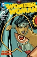 Wonder Woman núm. 04
