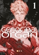 Genocidal Organ núm. 01