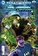 Green Lantern núm. 66/ 11 (Renacimiento)