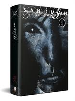 Sandman: Edición Deluxe vol. 03