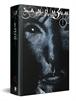Sandman vol. 03 (Edición Deluxe)