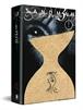 Sandman vol. 03 (Edición Deluxe con funda de arena)
