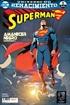 Superman núm. 66/ 11 (Renacimiento)