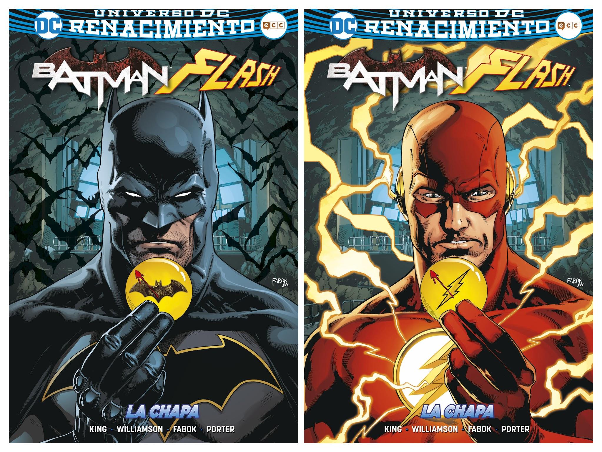 [PANINI] Lançamentos e novidades - Página 14 Cubierta_batman_flash_la_chapa_BATMAN_WEB-COLLAGE
