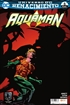 Aquaman núm. 20/ 6 (Renacimiento)