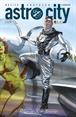 Astro City vol. 15: Héroes cotidianos