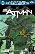 Batman núm. 67/ 12 (Renacimiento)
