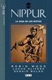 Nippur de Lagash núm. 04: La saga de los hititas