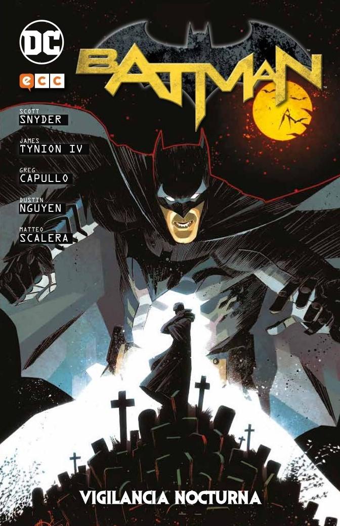 BatmanVigilanciaNocturna.jpg