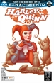 Harley Quinn núm. 18/ 10 (Renacimiento)