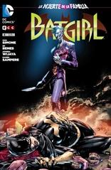 Batgirl núm. 04