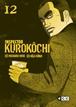 Inspector Kurokôchi núm. 12 de 23