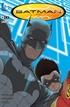 Batman Inc. núm. 01 (de 3)