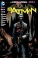 Batman núm. 15: La muerte de la familia - Parte 4