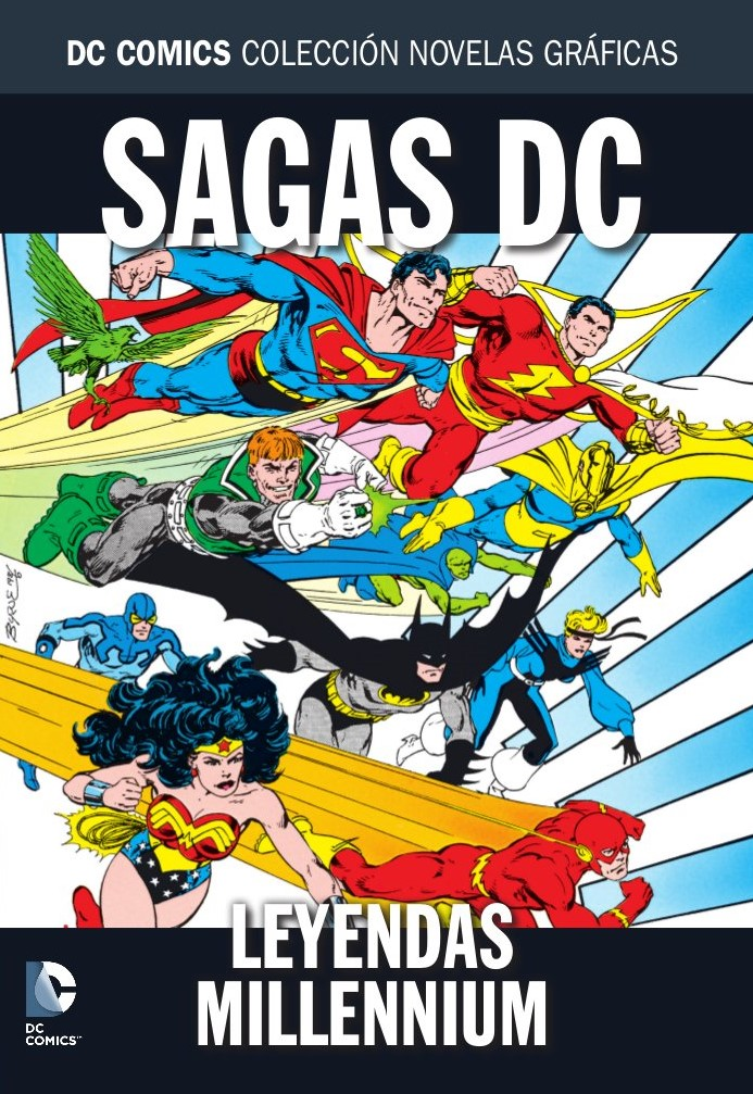 [DC - Salvat] La Colección de Novelas Gráficas de DC Comics  - Página 6 SF118_303_01_001