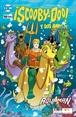¡Scooby-Doo! y sus amigos núm. 10