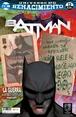 Batman núm. 68/ 13 (Renacimiento)