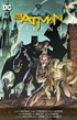 Batman Eterno: Integral vol. 01 (de 2)