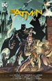 Batman Eterno: Integral vol. 01 de 2