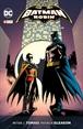 Batman y Robin vol. 03: La muerte de la familia