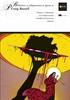Biblioteca de adaptaciones de ópera de P. Craig Russell vol. 03