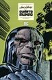 El Cuarto Mundo de Jack Kirby vol. 04