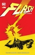 Flash vol. 4: Reverso