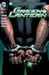 Green Lantern núm. 15