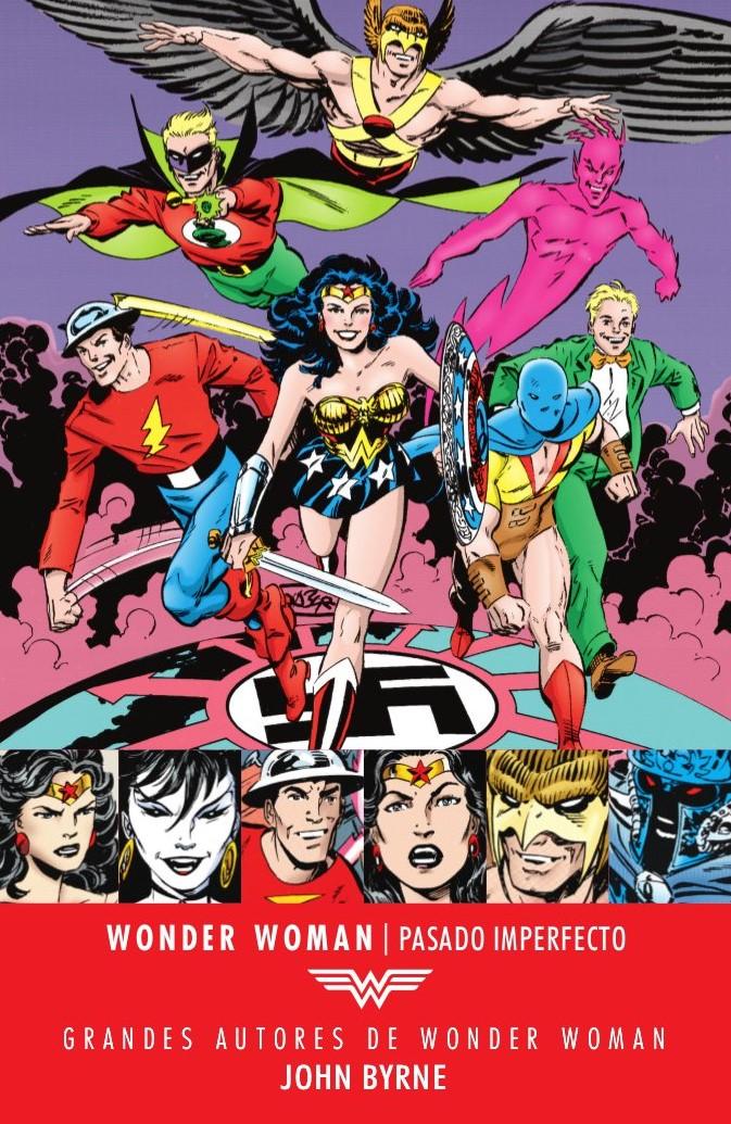 Wonder_Woman_John_Byrne_3.jpg