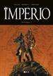 Imperio: Integral 01