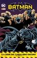 Batman: La caída del Caballero Oscuro vol. 02 de 5