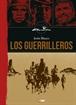 Colección Jesús Blasco - Los guerrilleros