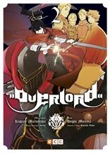 Overlord núm. 02 (Segunda edición)