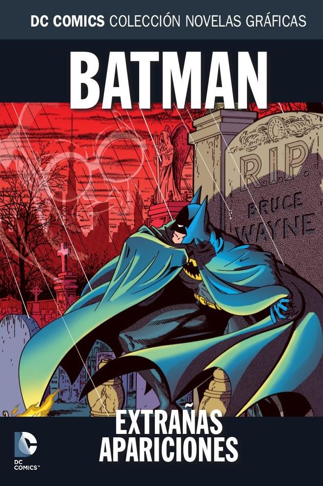 [DC - Salvat] La Colección de Novelas Gráficas de DC Comics  - Página 8 SF118_044_01_001