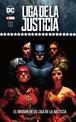 Liga de la Justicia: Coleccionable semanal núm. 01 (de 12)