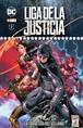 Liga de la Justicia: Coleccionable semanal núm. 02 (de 12)