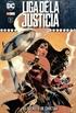 Liga de la Justicia: Coleccionable semanal núm. 03 de 12
