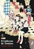 El infierno de Tomino núm. 01 de 4 (Segunda edición)